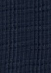 Brook_Fabric_NE311 (Light Navy)