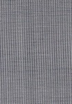 Brook_Fabric_NE321 (Light Grey)
