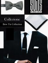 Bow Tie Collection copy