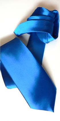 Hi Sheen Satin Ties