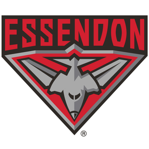 Essendon Bombers Cuff Links